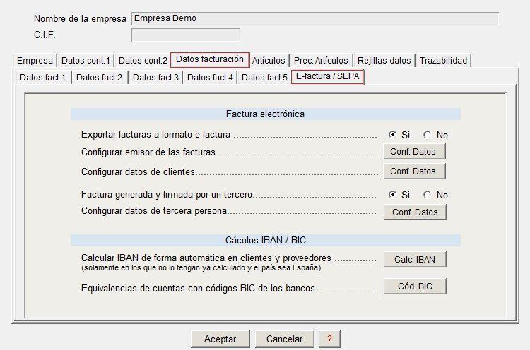 config_facturacion_electronica