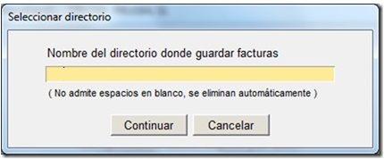 efactura_seleccionardirectorio