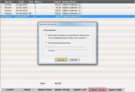 efactura_exportar1